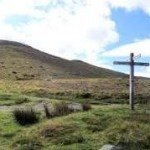 Signpost cross 3