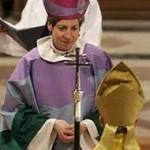 woman bishop 2